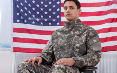 Telemedicine Changing the Way Veterans Approach Healthcare