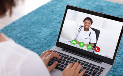 Co-Pay and Full-Pay: New Economics for Virtual Consults