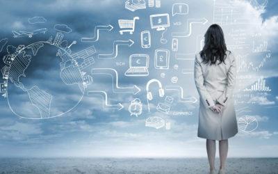 Women in IoT: Dr. Tina Miranda Integrates Telemedicine to Advance IoT Healthcare